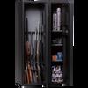 Lokaway LOKDDD-HSP [25 Guns] (Keyed) 112kg