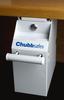 Chubb Under Counter Cash Deposit ACU350