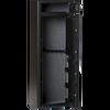 HC12D Pro Plus [12 Guns] (Digital) 123kg