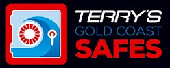 Terry's Gold Coast Safes