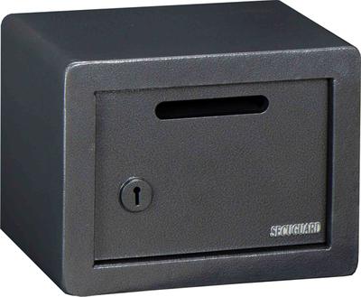 Secuguard CS100K Cash Postal Slot [Keyed]