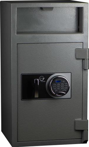 Secuguard AP7038SEE Cash Chute [Digital] (98kg)