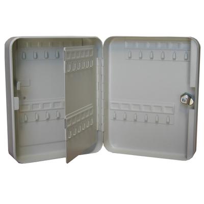 Secuguard Key Cabinet K250 [Keyed] (1.5kg)