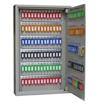 Secuguard Key Cabinet AP141K [Keyed] (18.5kg)