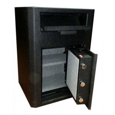 Lokaway L26D Deposit Safe (Digital)