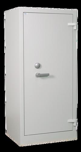 Chubb Archive Cabinet Size 325 (95kg)
