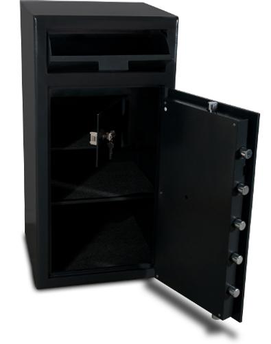 Dominator DD3 Drawer Deposit (125kg)