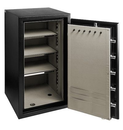 Dominator DS4 Business Fire (275kg)