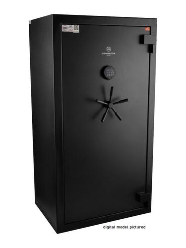 Dominator DS5 Business Fire (425Kg)