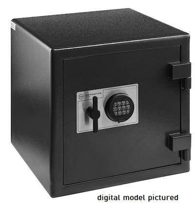 Dominator IQ3 5xPistols (115kg)
