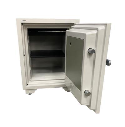 Platinum DC610 Doco-Fire (90kg)