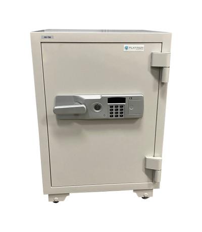 Platinum DC750 Doco-Fire (140kg)
