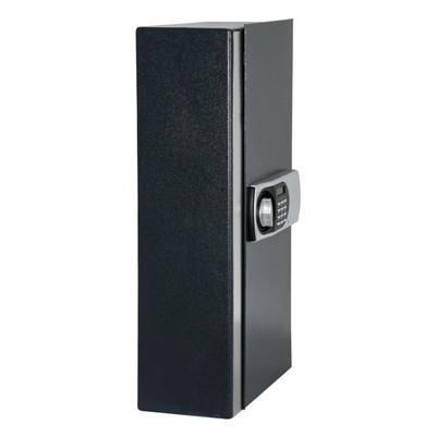 Platinum MX200 Key Cabinet (22kg)