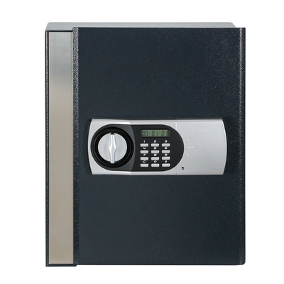 Platinum MX25 Key Cabinet (11kg)