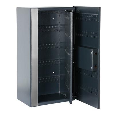 Platinum MX50 Key Cabinet (16kg)