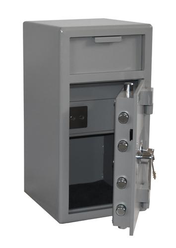 Platinum D3ICC Defender (85kg)