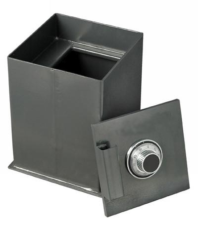 Platinum FL1 Floor Safe (21kg)