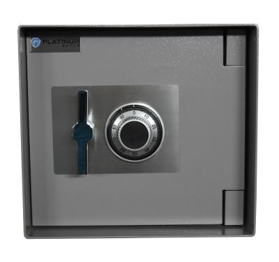 Platinum FL3 Floor Safe (45kg)