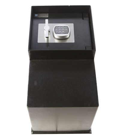Platinum FL4 Floor Safe (57kg)