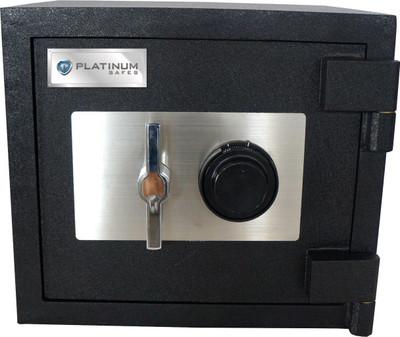 Platinum Hunter HP2 [Pistols] (60kg)