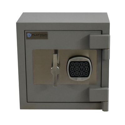 Platinum KS1 [Key Safe] (60kg)