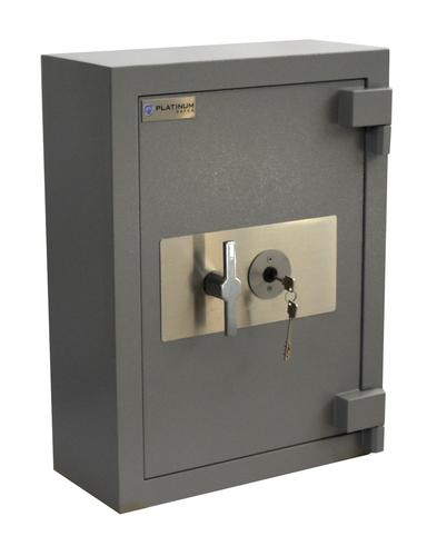 Platinum KS3 [Key Safe] (105kg)
