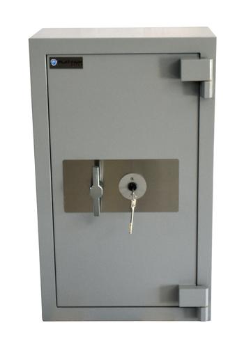 Platinum KS4 [Key Safe] (140kg)