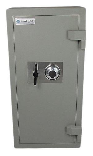 Platinum KS5 [Key Safe] (175kg)