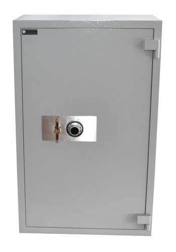 Platinum KS7 [Key Safe] (350kg)