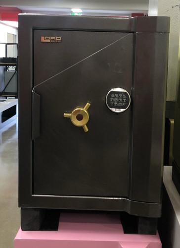 Refurbished Lord (Digital) Metal Charcoal 500kg