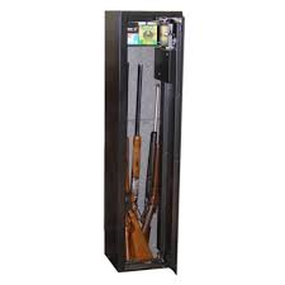 Lokaway Lok2DK-HSP [8 Guns] (Digital) 55kg