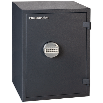 Chubb Viper 35 Fire Rated Home and Office (38kg)