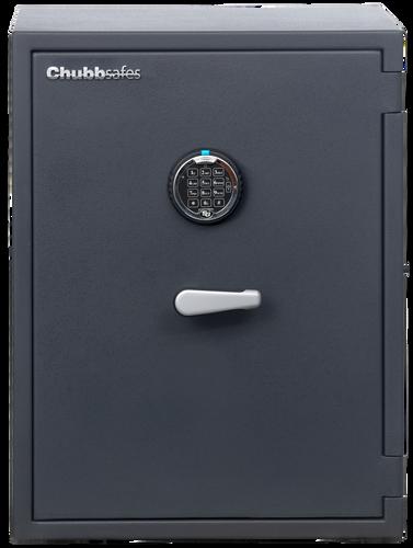 Chubb Senator M3 Commercial Fire (183kg)