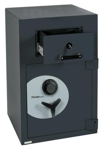 Chubb Omni Drawer Deposit Safe Size 2 (270kg)