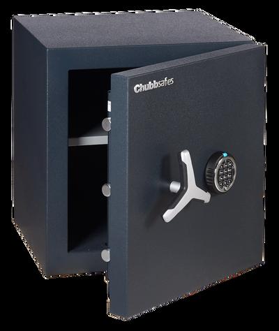 Chubb DuoGuard Size 60 Office (123kg)
