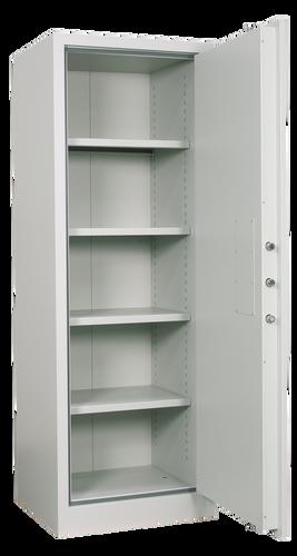 Chubb Archive Cabinet Size 450 (120kg)