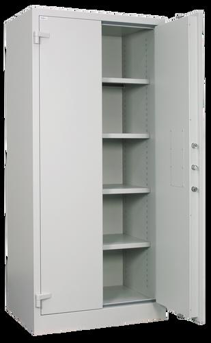 Chubb Archive Cabinet Size 640 (150kg)