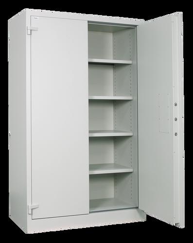 Chubb Archive Cabinet Size 880 (200kg)