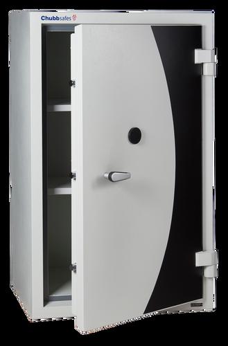 Chubb DPC Filing Cabinet Size 240 (385kg)