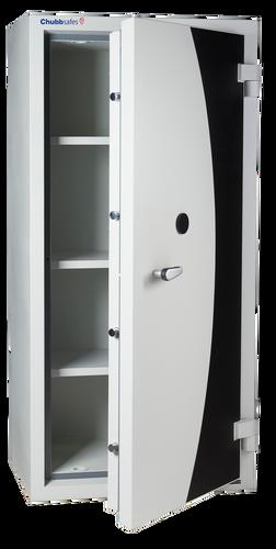 Chubb DPC Filing Cabinet Size 320 (395kg)