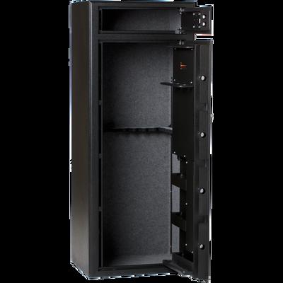 HD16 Pro [16 Guns] (Digital) 99kg