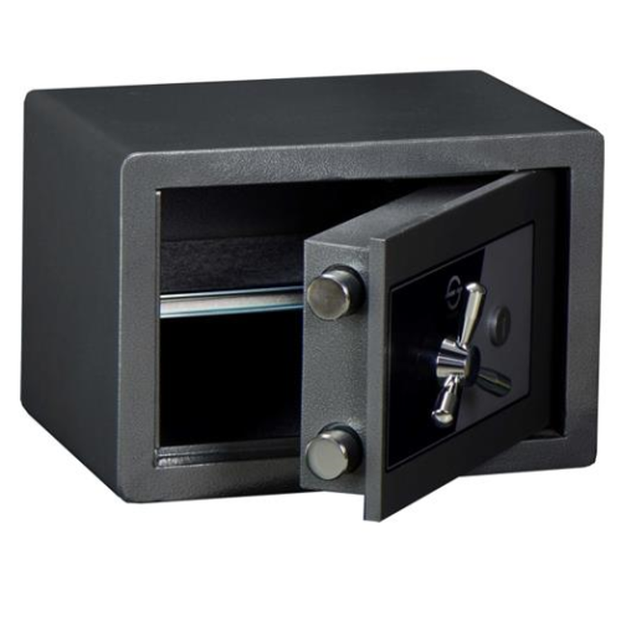 Different Kinds of Gun Safes: Which is Best for You?