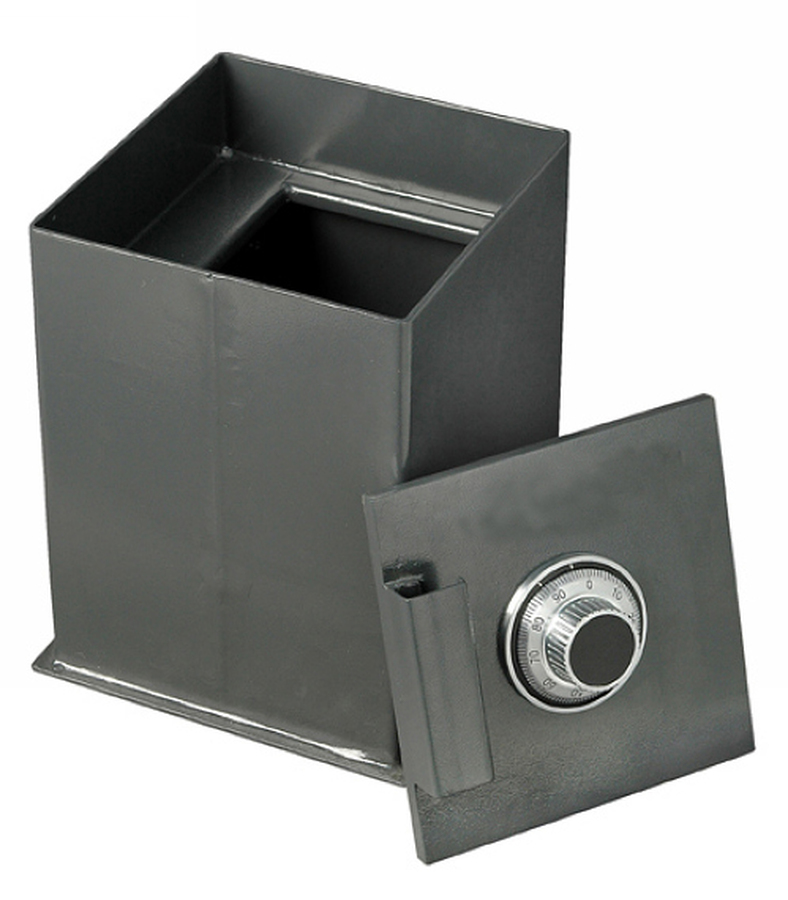 Best Floor & In-Floor Safes for your home