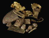 Amazing stories on metal detector success findings that will make you want to start metal detecting