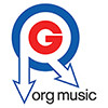 Original Recordings Group Music