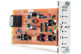 Transformer Playback & Recording Upgrade Audio Cards for STUDER Ready