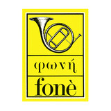 New Foné titles available immediately