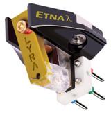  LYRA introducing new Lambda cartridges