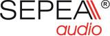 SEPEA audio brand name protected internationally