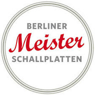 Berliner Meister Schallplatten